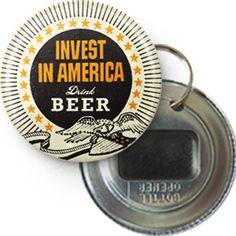 Aesthetic Apparatus Loves Beer