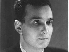 Giuseppe Terragni.