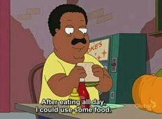Foodss