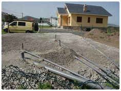 http://www.casasdemaderaeconomicas.com instalación de casas de madera canadienses