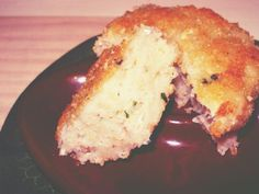 ArNordica: Fishcakes clàsicas