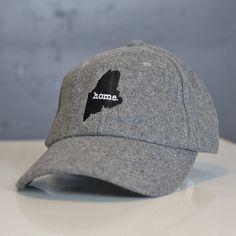 12 Best Hats images  5c764d5295