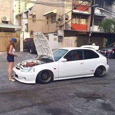 Acura-JDM-Honda