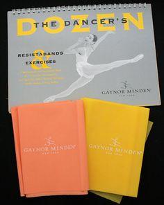 Gaynor Minden Dancers' Dozen.. http://www.on1dancewear.com/products/gaynor-minden-dancers-dozen