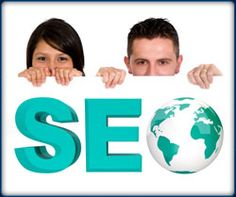 SEO Tampa Packages:  Affordable SEO Company offers SEO packages based on the competitiveness of the keywords