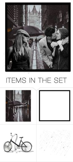 """""""get a room..."""" by starestrada ❤ liked on Polyvore featuring art"""