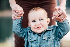 Denver Family Photographer, Denver Family Pictures, Family Pictures in Colorado, Family Picture Outfit Ideas, What to Wear for Family Pictures, Colorado Family Pictures, Family Picture Poses, Best Family Photographer