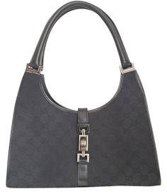 de23d604521c11 8 Most inspiring Gucci Hobo Bag 100% Authentic 80 ...