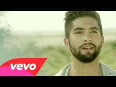 Kendji Girac - Color Gitano - YouTube. Won the French equivalent of The Voice. From midi-Pyrenees