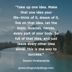 Swami Vivekananda quote on SUCCESS. Swami Vivekananda, was an Indian Hindu monk, a chief disciple of the Indian mystic Ramakrishna Hard Work Quotes, Like Quotes, Real Quotes, Change Quotes, Super Quotes, Failure Quotes, Success Quotes, Encouragement Quotes, Wisdom Quotes