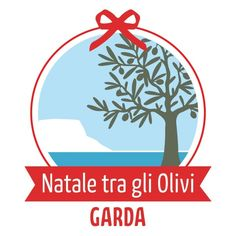 Garda | Natale tra gli Olivi 2016