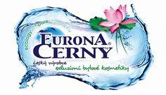 🌱 Proč Eurona? Tipy pro domácnost i k objednávce Christmas Ornaments, Holiday Decor, Christmas Jewelry, Christmas Decorations, Christmas Decor