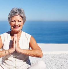 Top 10 Fitness and Nutrition Tips For Mature Women