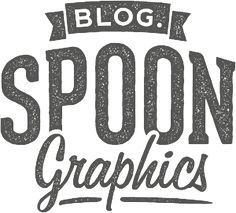 http://blog.spoongraphics.co.uk/articles/60-quality-free-fonts-you-probably-dont-own-but-should
