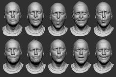 http://www.ten24.info/ten24/wp-content/uploads/2012/02/3d-Face-Scan.jpg