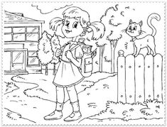 School Coloring Pages Printable . 24 School Coloring Pages Printable . Free Printable Christian Coloring Pages for Kids Best Math Coloring Worksheets, Kindergarten Coloring Pages, 1st Grade Math Worksheets, Worksheets For Kids, Printable Coloring, Penguin Coloring Pages, Bible Coloring Pages, Online Coloring Pages, Coloring Books
