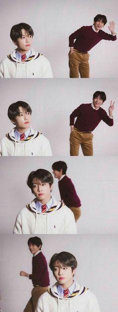 Bts Taehyung, Bts Bangtan Boy, Namjoon, Bts Jimin, V Bts Cute, Bts Love, Taekook, Billboard Music Awards, Foto Bts