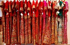 A report by the credit rating agency ICRA suggests that Indian garment exports are likely to increase to $18 billion this calendar year as opposed to $16.5 billion in 2014.  The company also predicts a steady growth in exports by 20% to touch the $20 billion mark the next year, reflecting the growth in apparel trade worldwide. ........... Discover more articles here: http://strandofsilk.com/indian-fashion-blog