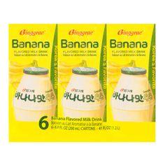 YON HO No Sugar Soybean Powder 350g - Yamibuy.com Soya Drink, Gift Card Deals, Flavored Milk, Gift Card Balance, Soy Milk, Foods To Eat, Milk Tea, Low Sugar, Mixed Drinks