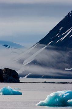 4B8Z0273 (Antarctic), by missy snowkitten on Flickr :l http://www.flickr.com/photos/52731983@N06/5010933969/