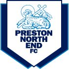 Preston North End FC - treat him to a season ticket at his beloved PNE prices vary and range up to £400