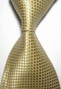 In stock- shipping within 24 hours pls visit our store view more pattern ties material:Microfiber