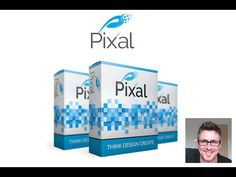 Pixal Review and Best Pixal Bonuses