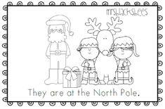 SGBlogosfera. María José Argüeso: Fichas en Inglés Looney Tunes, North Pole, Activities, Comics, Art, Learning English, Note Cards, Art Background, Kunst