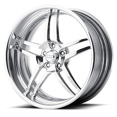 My WheelPros Vehicle iConfigurator American Racing Wheels, Custom Wheels, Hummer, Alloy Wheel, Fast Cars, Volvo, Cool Cars, Chevy, Toyota Tundra