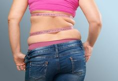 Super Slimming Tips for you. Discover some fast and ways to lose weight fast. Learn from the best. Please don't forget to share with your friends because sharing is caring  #weightloss #lossweight #motivation #fit #fitness #sport #diet #food #workouts #health #fashions #yoga #nutrition #lifestale #recipes #detox #10pounds #diets #easy #fitnessmotivation #fitgirls #fitness #fitspiration #fitfam #getfit #fitspo #fitnessmodel #fit #fitmom #healthy