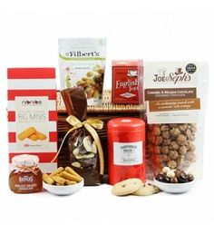 Order best gift hampers online, get quick delivery in UK anytime. Send food, cheese, wine, gourmet and other traditional gift baskets online. Send Gift Basket, Food Gift Baskets, Food Hampers, Gift Hampers, Hampers Online, Wicker Hamper, Shortbread Biscuits, Buy Gifts Online, Gourmet