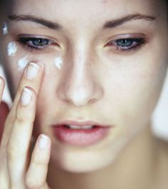 These Beauty Products Aren't Worth the Hype, Say Dermatologists | Dailymakeover