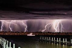 Australia - Rex Images/Solent News/Rex Shutterstock/Rex Features