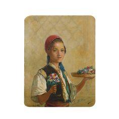 Moorish Child - Jan-Baptist Huysmans | lot | Sotheby's #Moors #Moor #Moorish #African