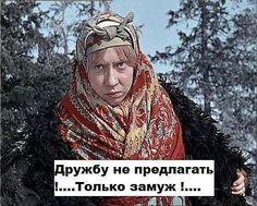 Нина Дубченко