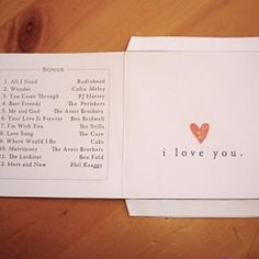 1000 Images About Mix Tape Cd On Pinterest Cd Cover