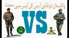 pak vs indian Army  latest news international media on india today news