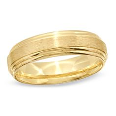 White and Gold Wedding. Groom and Groomsmen. Gold Wedding Band.