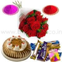 order number cakes online,home appliances online shopping,order soft toys online,100 gifts under rs 500,Buy Gifts Under Rs 500