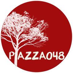 Association Piazza048 logo