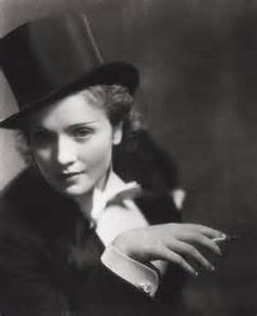 Marlene Dietrich - Yahoo Image Search Results