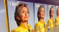 Echoes of Hillary's Past as Emails Put Her on Defensive - http://sjs.li/1FeGipu