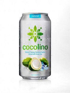 новинки дизайна упаковки Ноябрь 2011 часть 2