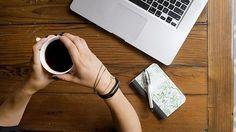 La firma especializada en dispositivos «wearables» anuncia dos nuevos productos, uno de ellos, un monitor de actividad, pensado para la gama baja a un precio asequible