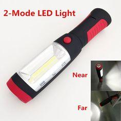5V Mini Flashlight Pocket Lamp LED Light Travel Outdoor Sports Supplies