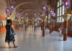 Musée des Augustins - musée des Beaux-Arts - TOULOUSE - Tourisme à Toulouse