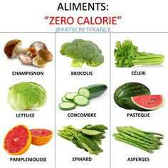 food facts nutrition & food facts _ food facts interesting _ food facts healthy _ food facts truths _ food facts funny _ food facts did you know _ food facts gross _ food facts nutrition High Protein Recipes, Diet Recipes, Healthy Recipes, Healthy Life, Healthy Snacks, Healthy Eating, Stay Healthy, Healthy Weight, Sports Nutrition