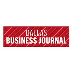 Dallas Business Journal – Entrepreneurs for North Texas #selling #business http://business.remmont.com/dallas-business-journal-entrepreneurs-for-north-texas-selling-business/  #dallas business journal # Dallas Business Journal Founded in 1977, Dallas Business Journal is the leading source for local business news, research, and events in the DFW area. In addition to our weekly print publication, we also offer a digital edition, the annual Book of Lists, free Daily Email Update and other…