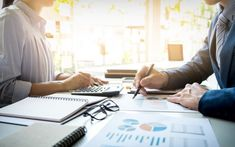 Setting up a Chart of Accounts for your Real Estate Management Company Bookkeeping Services, Accounting Services, Business Accounting, Lead Management, Management Company, Workforce Management, E Commerce, Portrait Robot, Chart Of Accounts