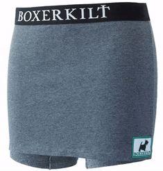 Worlds First Pouchless Boxer Briefs Boxer Briefs, Boxer Pants